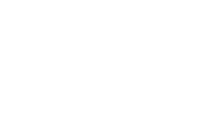 Ciudad Hayuelos Santiago de Tunja
